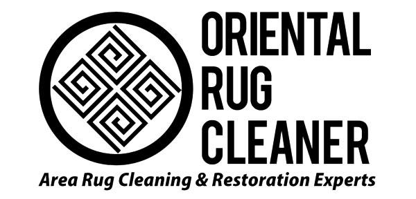 Oriental Rug Cleaner