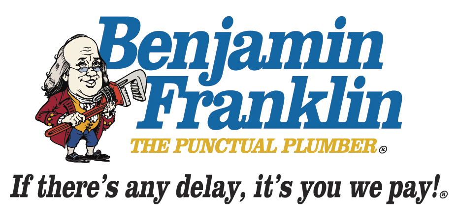 Benjamin Franklin Plumbing of Tyler, Texas