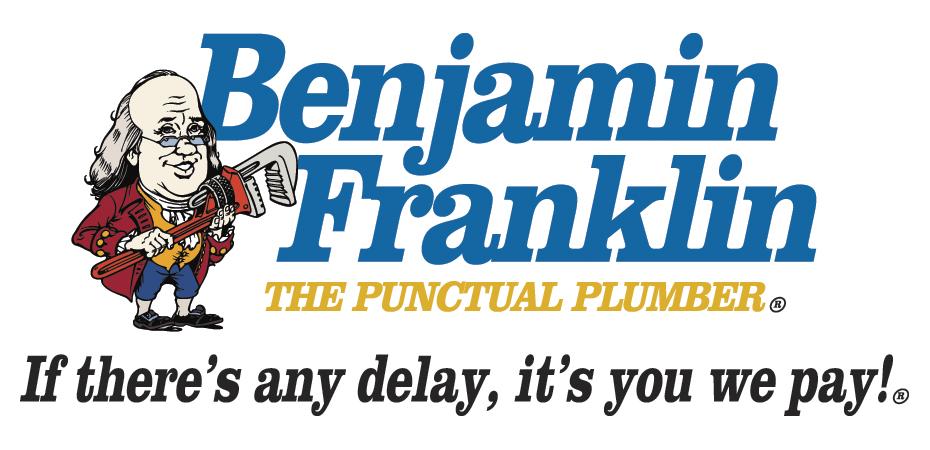 Benjamin Franklin Plumbing of Tyler, Texas