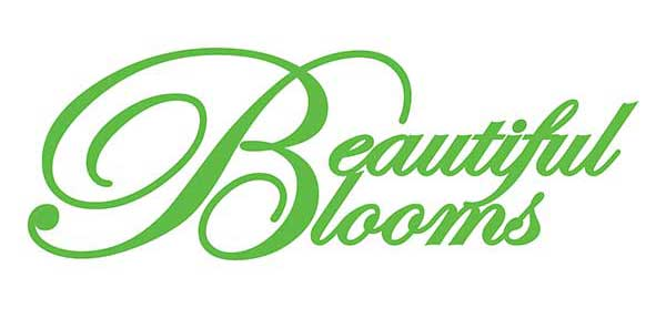 Beautiful Blooms Landscaping