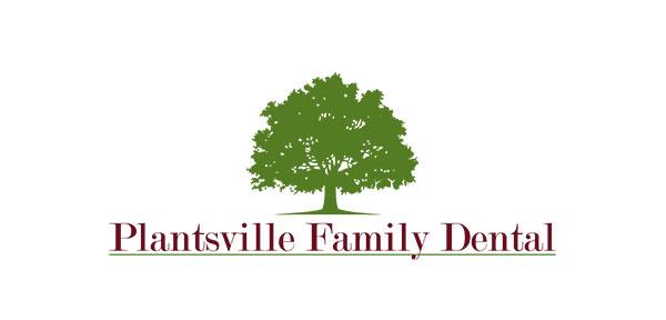 Plantsville Family Dental