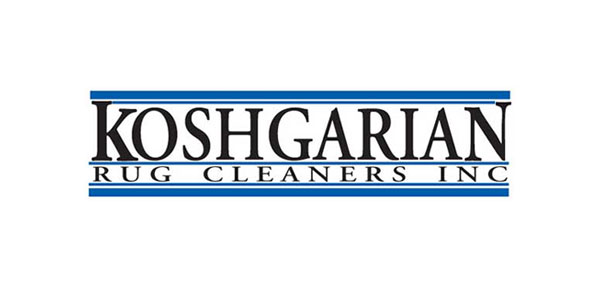 Koshgarian Rug Cleaners, Inc.