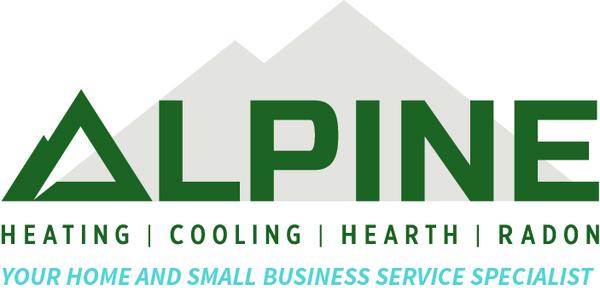 Alpine Climate Control, Inc.