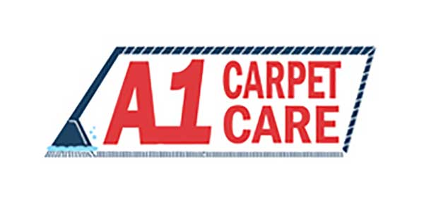 A1 Carpet Care
