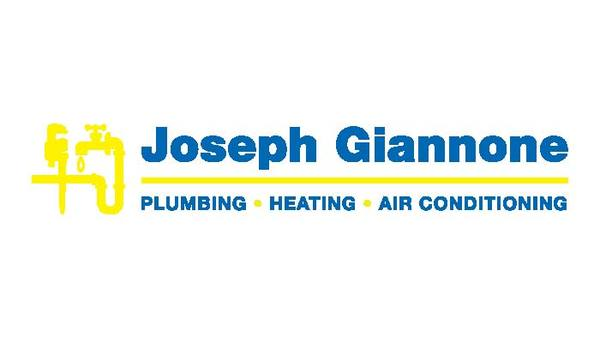 Joseph Giannone Plumbing, Heating, & Cooling