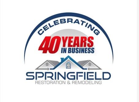 Springfield Restoration & Remodeling