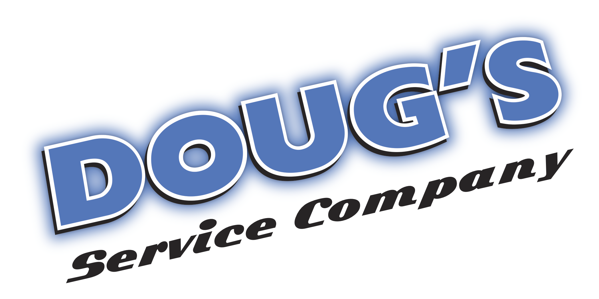 Doug's Service Company
