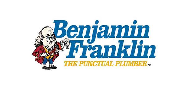 Benjamin Franklin Plumbing