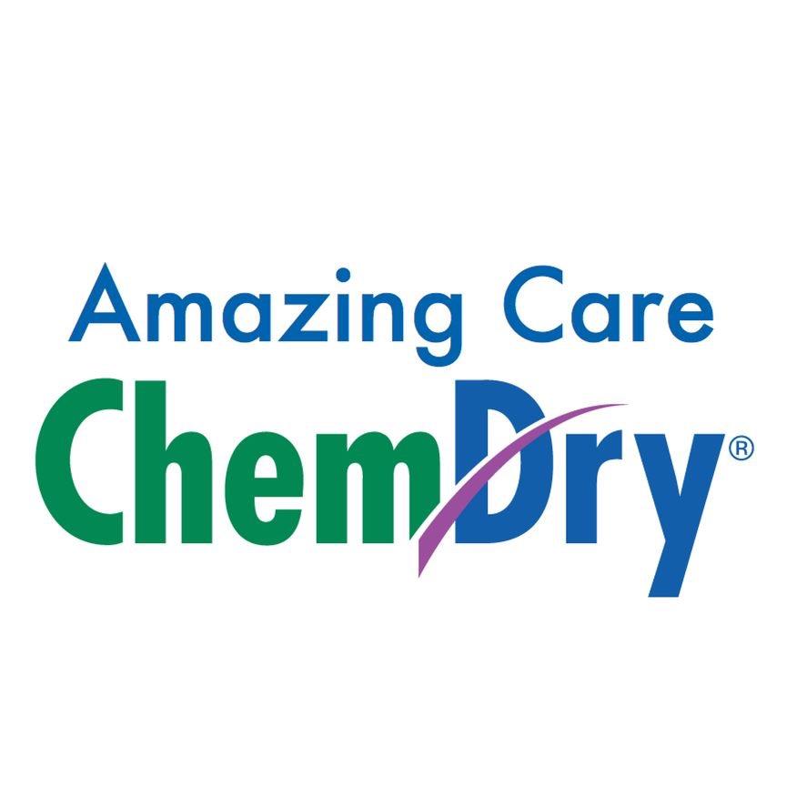Amazing Care Chem-Dry