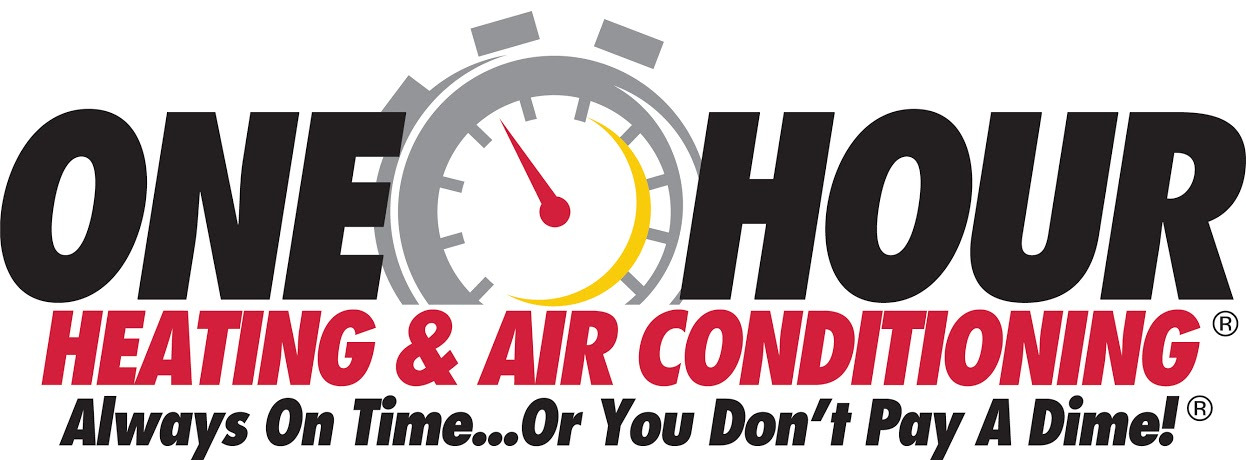 Opie's One Hour Heating and Air Conditioning