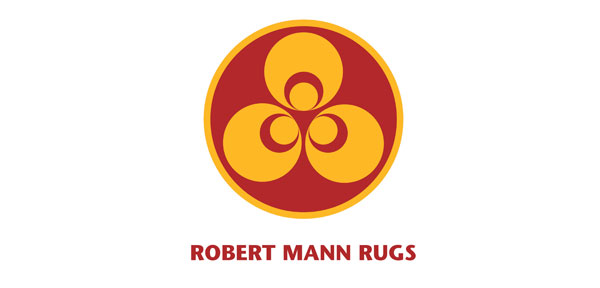 Robert Mann Rugs