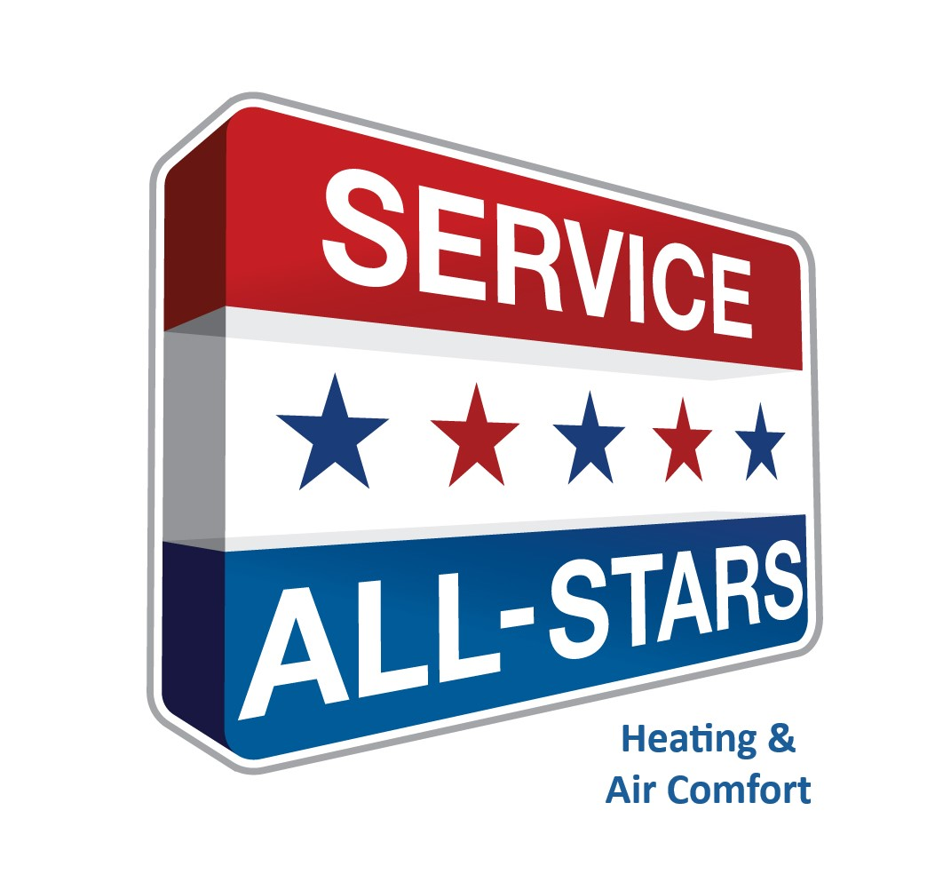 Service All-Stars Heating and Air Comfort