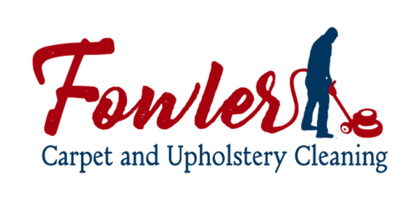 Fowler Carpet & Upholstery Cleaning