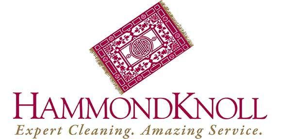 Hammond Knoll