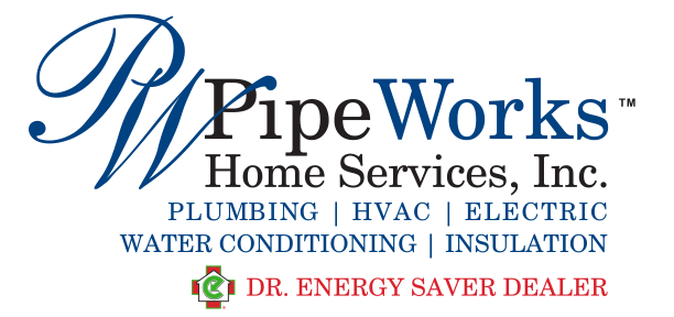 Pipe Works Services