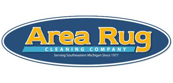 Area Rug Cleaning Company