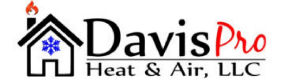 Davis Pro Heat & Air LLC
