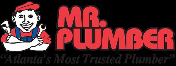 Mr. Plumber Atlanta