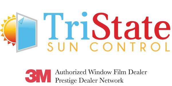 TriState Sun Control
