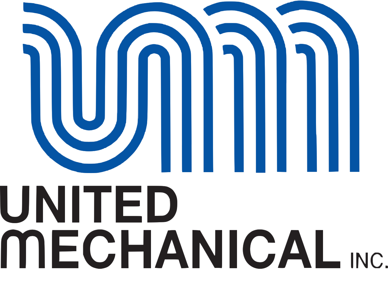 United Mechanical, Inc.