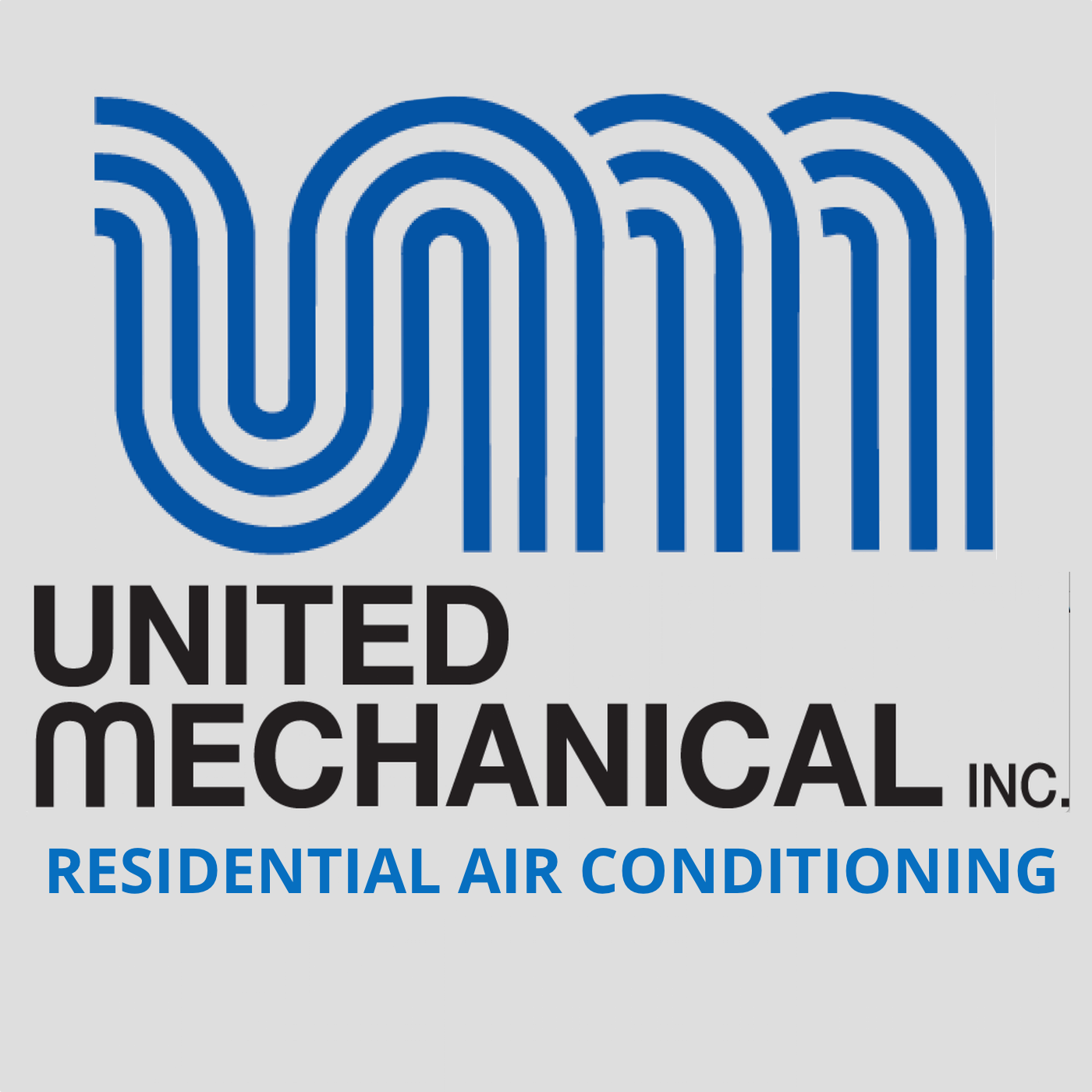 United Mechanical Inc.