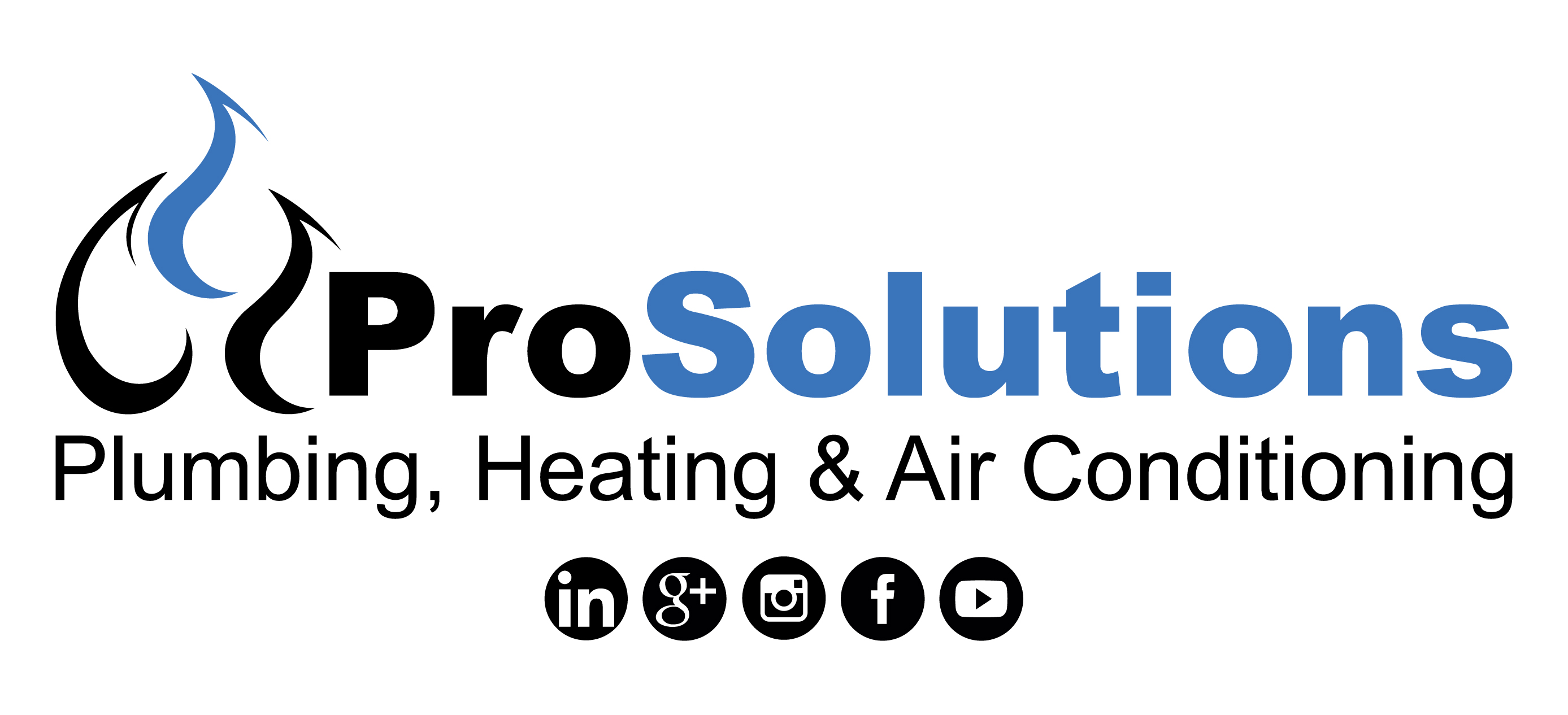 ProSolutions Plumbing Heating & Air Conditioning Inc.