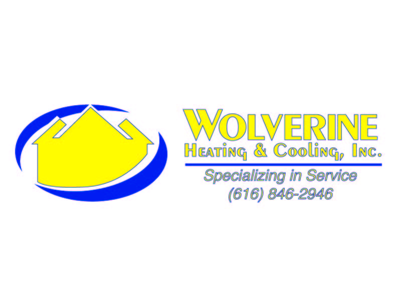 Wolverine Heating & Cooling