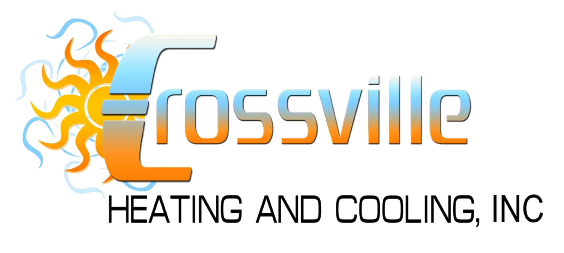 Crossville Heating and Cooling