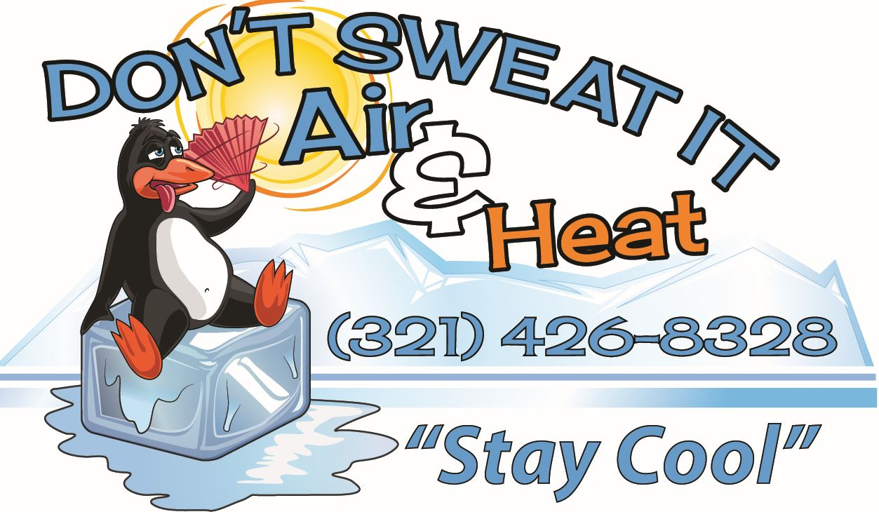 Don't Sweat It Air and Heat, Inc.