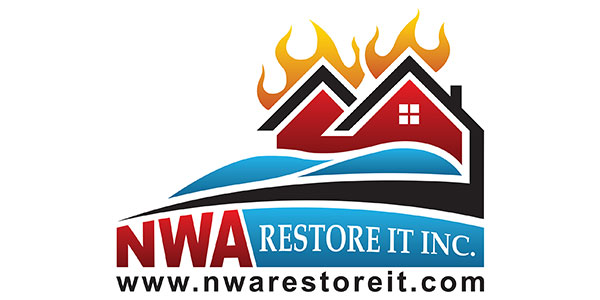 NWA Restore It, Inc.