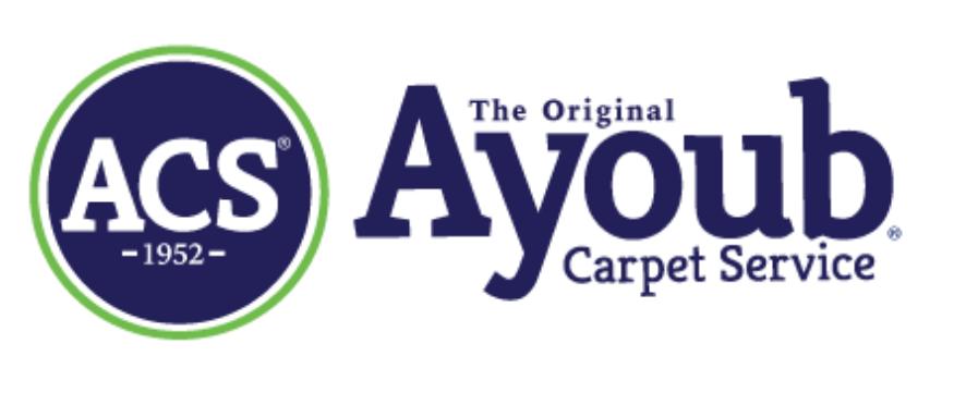 Ayoub Carpet Service (ACS)