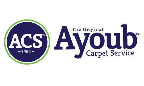 Ayoub Carpet Service (ACS)
