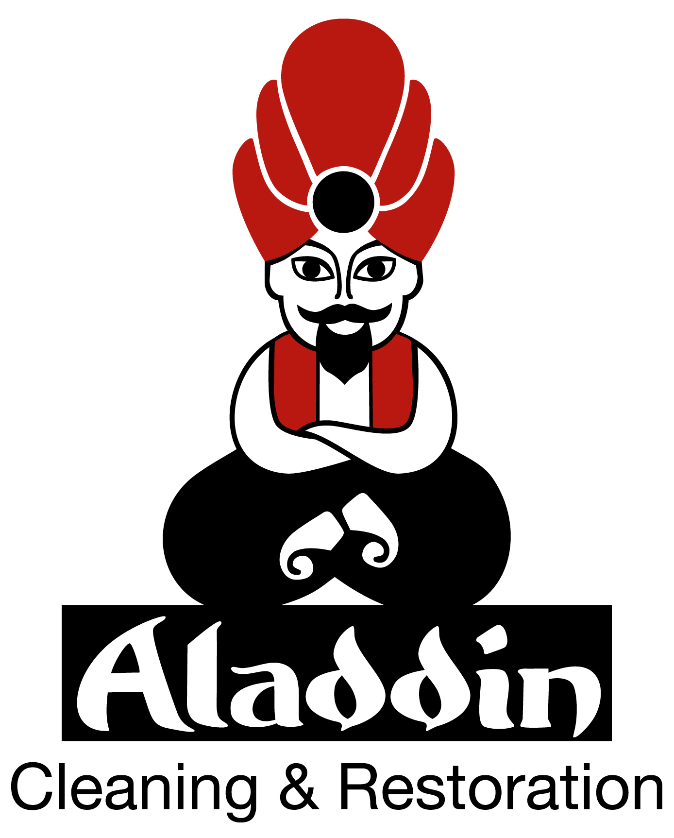 Aladdin Cleaning & Restoration