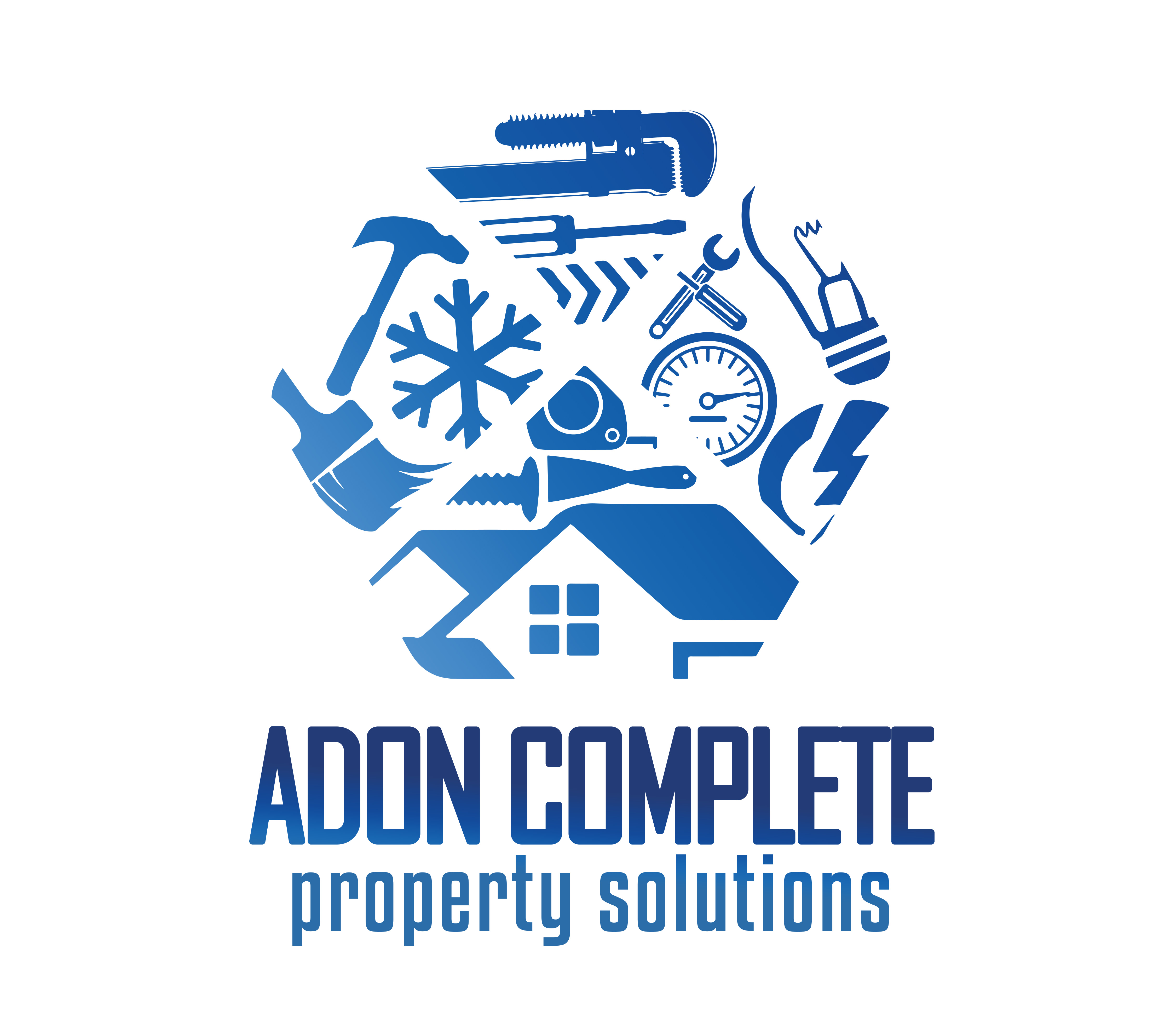 Adon Complete Property Solutions