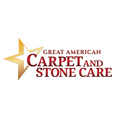Great American Carpet and Stone Care