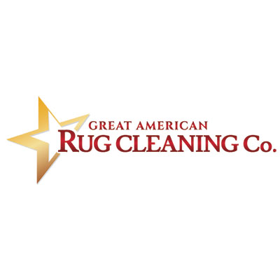 Great American Rug Cleaning Co
