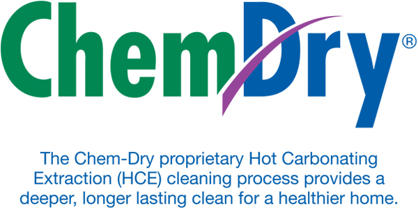 Dander & Daughters Chem-Dry