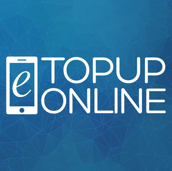 eTopUpOnline.com LLC