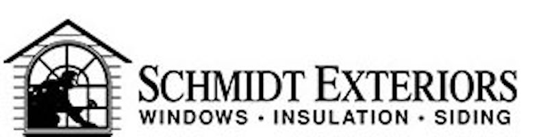 Schmidt Exteriors, Inc