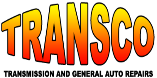 Transco Transmission & Auto Repair