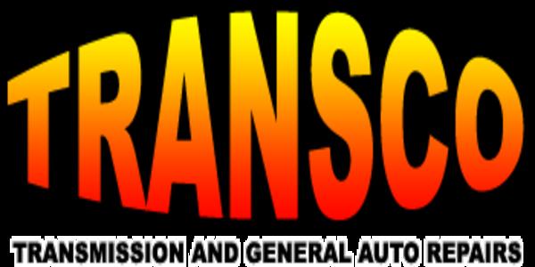 Transco Transmission & Auto Repair