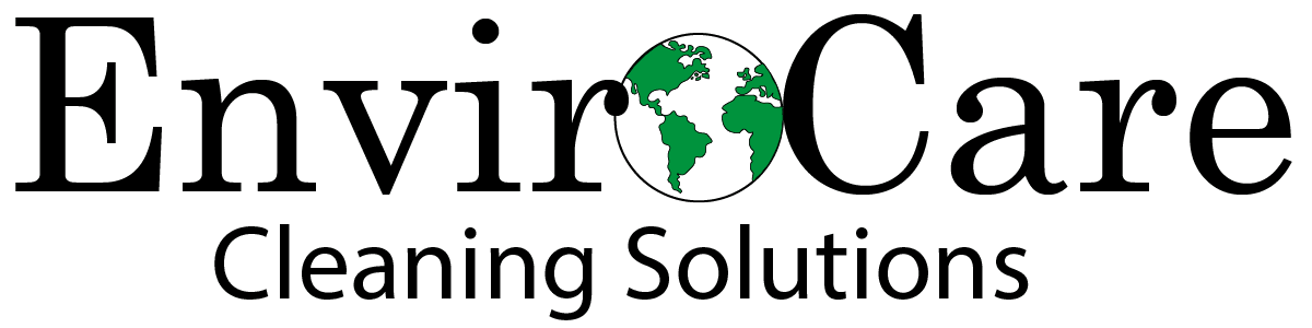 EnviroCare Cleaning Solutions