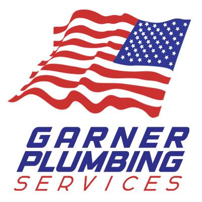 Garner Plumbing Services