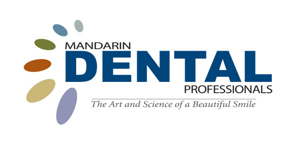 Mandarin Dental Professionals