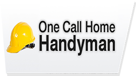 One Call Home Handyman