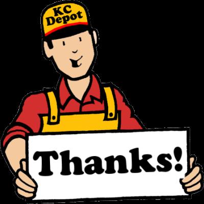 Kitchen Cabinet Depot  DIY Remodeling Stores