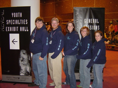 Leaders T-Shirt Photo