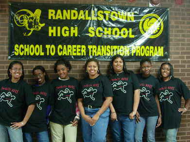 Ram Pride T-Shirt Photo