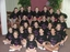 Posed group photo jan 2007