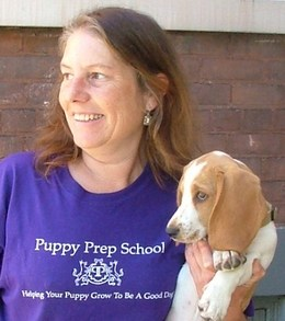 Oliver The Bassett   What A Good Puppy! T-Shirt Photo